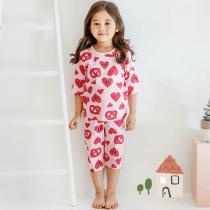 Top shop bán quần áo bé gái giá rẻ uy tín tại Tân Bình, TPHCM