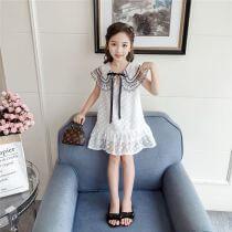 Top shop bán quần áo bé gái giá rẻ uy tín tại Phú Nhuận, TPHCM