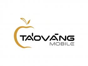Cửa hàng điện thoại Táo Vàng Mobile