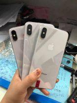 Top cửa hàng bán điện thoại uy tín - chính hãng tại TP.Bắc Giang