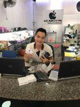 Top cửa hàng bán điện thoại uy tín - chính hãng tại TP.Hà Tĩnh