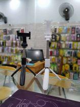 Top cửa hàng phụ kiện điện thoại tại TP.Vũng Tàu