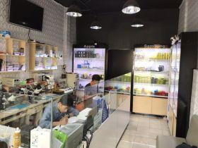 Top cửa hàng sửa chữa điện thoại tại Cần Thơ