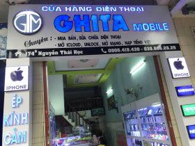 Top cửa hàng sữa chữa điện thoại uy tín tại TP.Quy Nhơn