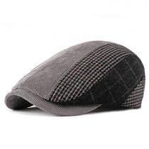 Top shop bán mũ nón nam giá rẻ uy tín tại Quận 3, TPHCM