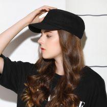 Top shop bán mũ nón nữ giá rẻ uy tín tại Quận 12, TPHCM