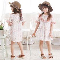 Top shop bán quần áo bé gái giá rẻ uy tín tại Quận 1, TPHCM