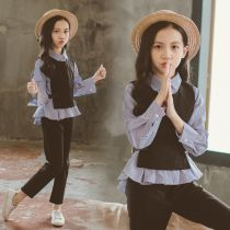 Top shop bán quần áo bé gái giá rẻ uy tín tại TPHCM