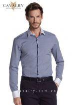 Top shop bán quần áo công sở nam giá rẻ uy tín tại Quận 10, TPHCM