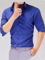Top shop bán quần áo công sở nam giá rẻ uy tín tại Quận 3, TPHCM