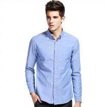 Top shop bán quần áo công sở nam giá rẻ uy tín tại Quận 8, TPHCM