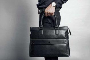 Top shop bán túi xách nam giá rẻ uy tín tại Quận 9, TPHCM
