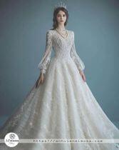 Top shop bán áo cưới, váy cưới cô dâu giá rẻ uy tín tại Bình Tân, TPHCM