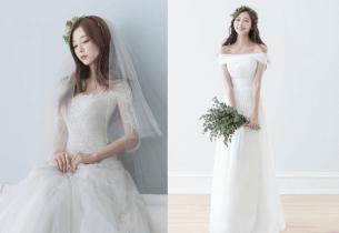 Top shop bán áo cưới, váy cưới cô dâu giá rẻ uy tín tại Cần Giờ, TPHCM