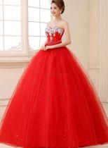 Top shop bán áo cưới, váy cưới cô dâu giá rẻ uy tín tại Nhà Bè, TPHCM