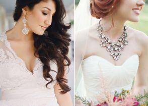 Top shop bán phụ kiện cô dâu giá rẻ uy tín tại Thủ Đức, TPHCM