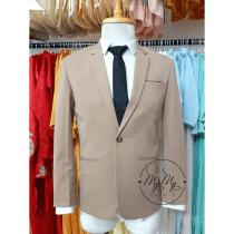 Top shop thời trang chú rể giá rẻ uy tín tại Thủ Đức, TPHCM