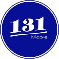 Cửa hàng điện thoại 131 Mobile