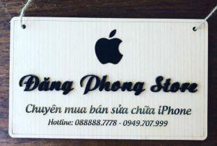 Cửa hàng điện thoại Đăng Phong Store