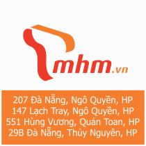 Cửa hàng điện thoại Minh Hoàng Mobile