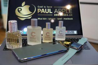Cửa hàng điện thoại Paul Apple