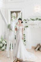 Thời trang cô dâu Linh Nga Bridal