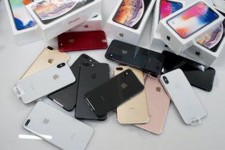 Top cửa hàng bán điện thoại iPhone giá rẻ tại Quận 12, TP.HCM