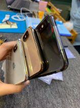 Top cửa hàng bán điện thoại iPhone giá rẻ tại Quận 6, TP.HCM