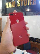 Top cửa hàng bán điện thoại iPhone giá rẻ tại Quận 8, TP.HCM