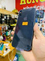 Top cửa hàng bán điện thoại iPhone giá rẻ tại Quận 9, TP.HCM