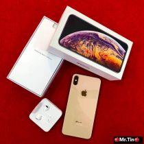 Top cửa hàng bán điện thoại iPhone giá rẻ tại Quận Bình Tân, TP.HCM