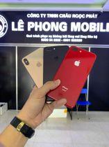Top cửa hàng bán điện thoại iPhone giá rẻ tại quận Gò Vấp, TP.HCM