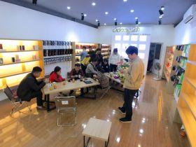 Top cửa hàng bán điện thoại iPhone giá rẻ tại quận Tân Bình, TP.HCM