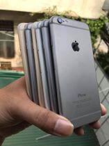 Top cửa hàng bán điện thoại iPhone giá rẻ tại quận Tân Phú, TP.HCM