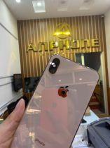 Top cửa hàng bán điện thoại iPhone giá rẻ tại quận Thủ Đức, TP.HCM
