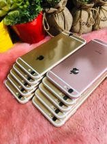 Top cửa hàng bán điện thoại iPhone giá rẻ uy tín tại Hà Nam
