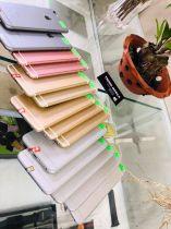Top cửa hàng bán điện thoại iPhone uy tín tại Cần Thơ