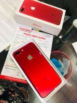 Top cửa hàng bán điện thoại iPhone uy tín tại Vũng Tàu