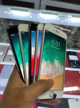 Top cửa hàng bán điện thoại xách tay giá rẻ tại Tuyên Quang