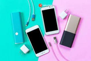 Top cửa hàng bán phụ kiện điện thoại tại Hà Nam