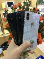 Top cửa hàng bán phụ kiện điện thoại tại Hải Dương