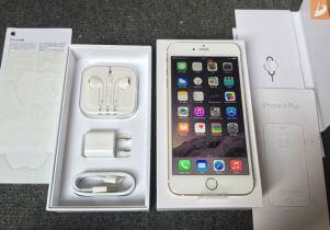 Top cửa hàng bán phụ kiện iPhone giá rẻ tại Bình Chánh, TP.HCM