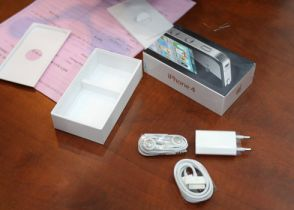 Top cửa hàng bán phụ kiện iPhone giá rẻ tại Củ Chi