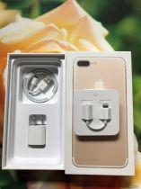 Top cửa hàng bán phụ kiện iPhone giá rẻ tại Hóc Môn