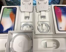 Top cửa hàng bán phụ kiện iPhone giá rẻ tại Nhà Bè, TP.HCM
