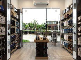 Top cửa hàng bán phụ kiện iPhone tại Biên Hòa