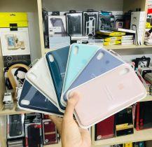 Top cửa hàng bán phụ kiện iPhone tại Hà Nội