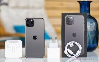 Top cửa hàng bán phụ kiện iPhone tại quận Đống Đa, Hà Nội