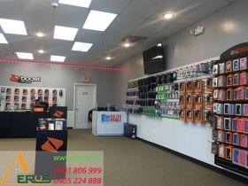 Top cửa hàng bán phụ kiện iPhone tại TP.Vũng Tàu