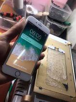 Top cửa hàng sửa chữa điện thoại tại TP.Đồng Xoài, Bình Phước